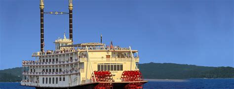 Boat Xvideos by Gay Cruising Branson Missouri Other Xxx Photos