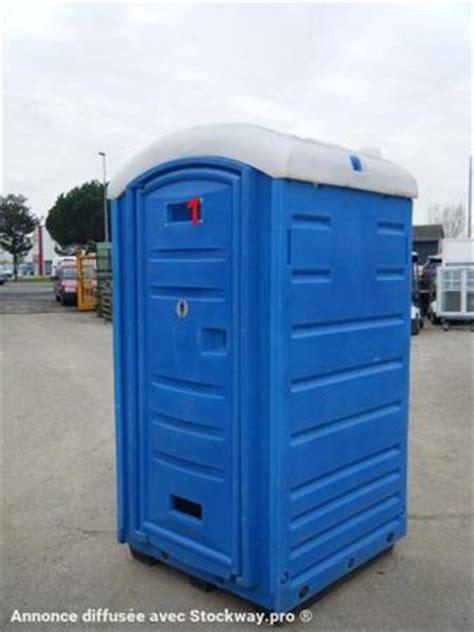 toiletes wc chimique 224 450 47200 marmande lot et garonne aquitaine annonces achat vente