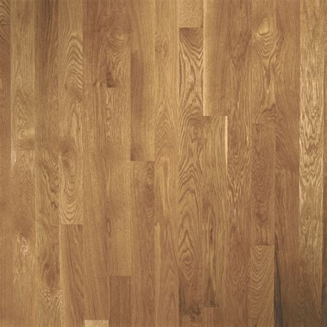 wd flooring unfinished solid wood flooring maple premium