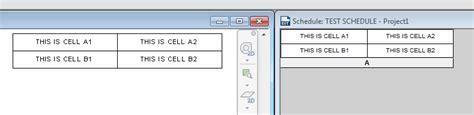 100 revit add ons analysis u0027 in bim world scoop it revit plugins revit exporters bim