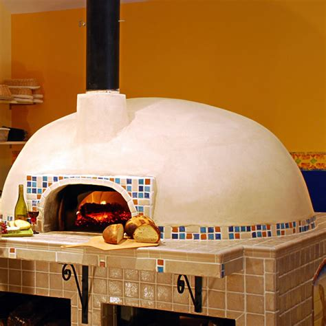 wood fired oven pizza oven bread oven le panyol bread oven 120