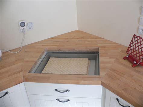 201 pingl 233 par chave v 233 ro sur cuisson d angle angles dans la cuisine et cuisson