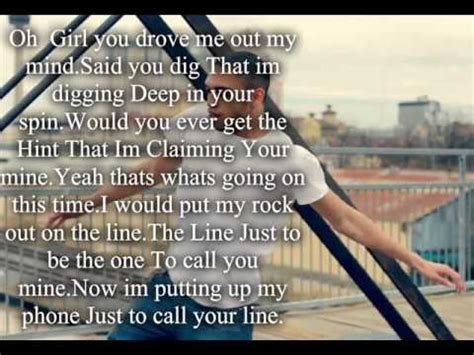 thatraw presents icejjfish on the floor lyrics