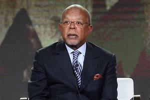 Henry Louis Gates Jr. on How Africa Has Always Been Ahead ...