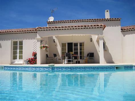 vente achat maison villa les pennes mirabeau 13170