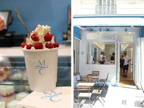 hip 187 maison de la chantilly a sweet boutique specializing in 224 la