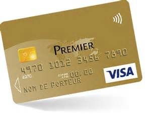 plafond retrait carte visa cic