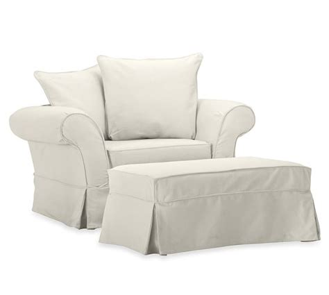 pottery barn charleston grand sofa slipcover