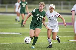 Here's what's next for Grand Rapids area athletes on ...