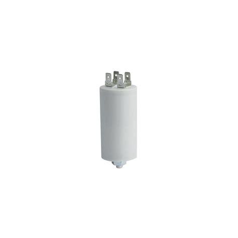 condensateur de d 233 marrage s 232 che linge 284977