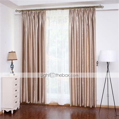 miller curtains simsbury curtain menzilperde net