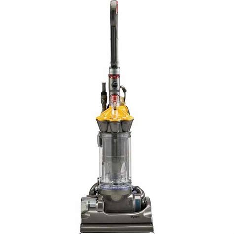 dyson 174 dc33 multi floor bagless upright vacuum wal mart