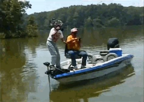 The Open Boat Falling Action by Sum Up 2017 Class In A Gif Page 4 Volnation