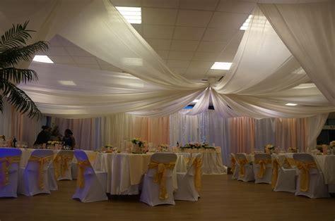 decoratrice mariage reims 0683852132 decoratrice mariage festidomi