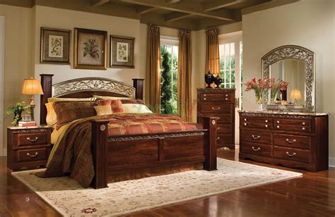 slumberland bedroom sets 13 ways to turn your bedroom into a sanctuary bedroom at real estate