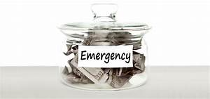 How to Build and Start an Emergency Fund