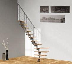 escalier modulaire magasin de bricolage brico d 233 p 244 t de