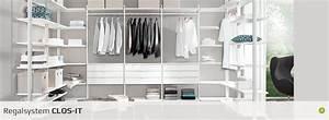 Wie Groß Sollte Ein Begehbarer Kleiderschrank Sein : offen f r anziehendes designbote ~ Markanthonyermac.com Haus und Dekorationen