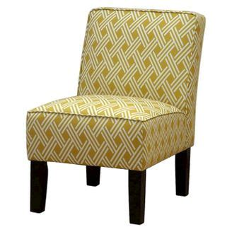 small living room chair target chairs living room chairs target