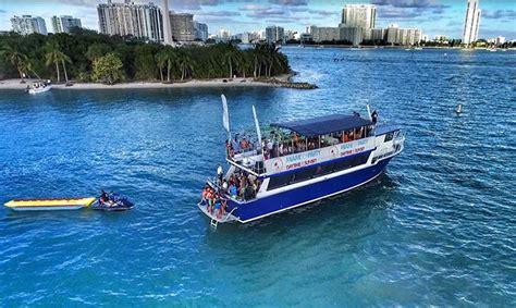 Party Boat Miami Groupon miami boat party miami sea party groupon