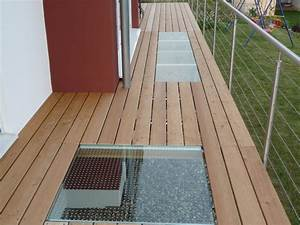 Tischleuchte Ohne Stromkabel : gel nder f r terrasse gel nder f r eine terrasse gel nder f r terrasse okn a dvere wunderbare ~ Markanthonyermac.com Haus und Dekorationen