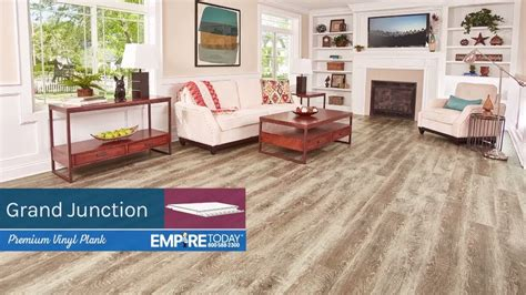 Waterproof Vinyl Plank Flooring Hardwood Floors Apartment Noise Buy Wood Flooring Manchester Laminate Fitters Essex Menards Installation Hamilton Ontario Over Cork Tiles Floor Cleaner+dog Urine National Association Show