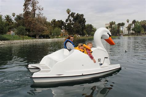 Party Boat Rentals Los Angeles by Birthday Parties Private Events In Van Nuys Ca Wheel