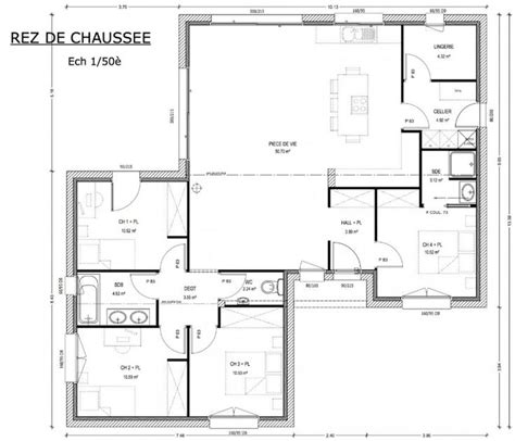 1000 ideas about achat maison on achat immobilier a vendre and immobilier particulier