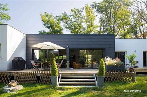 pour un retour de l architecte dans la maison de la prairie chroniques d architecture
