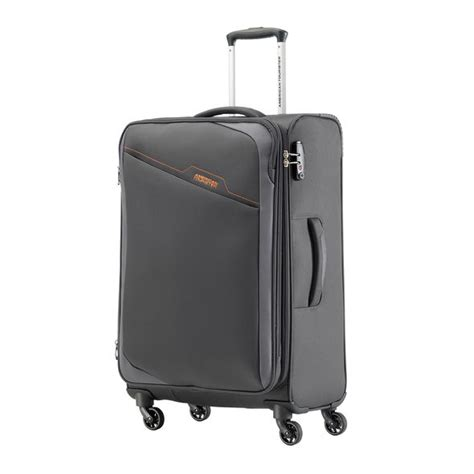 luggage american tourister bayview 27 inch