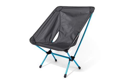 helinox chair zero ultralight c chair