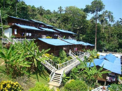 mohsin chalets updated 2017 prices resort reviews
