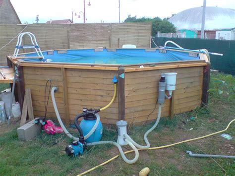 pompe filtre a pour piscine hors sol hotelfrance24