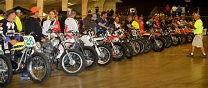 12th Annual San Jose Indoor Pro Short Track Races a ...