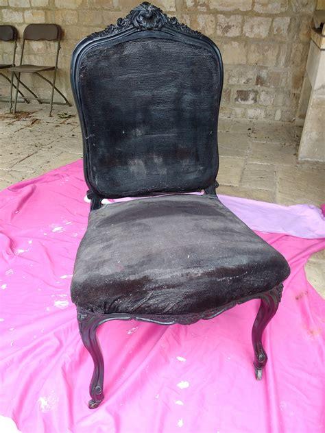 fauteuil voltaire archives missglamazone missglamazone