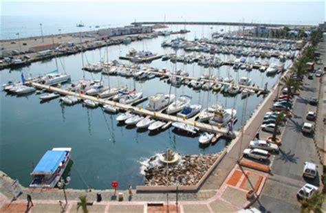 port de cyprien