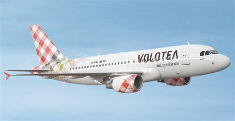 Volotea Reviews and Flights - TripAdvisor