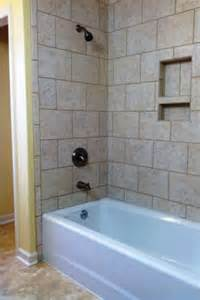 best 25 cost of bathtub replacement cost of installing bathroom vanity removing a bathroom