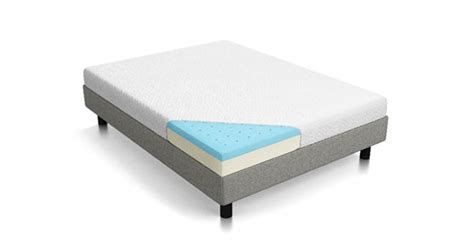 Lucid 6-inch Firm Memory Foam Mattress Review (july 2017 Single Bowl Undermount Kitchen Sinks Under Sink Storage Unclog Puj Tub Kohler Stainless Steel Standard Base Cabinet Size Salvaged For Sale Farm Style