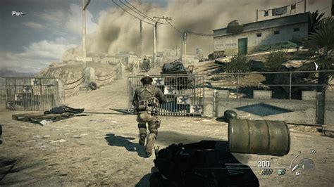 Modern Warfare 3 Free Download