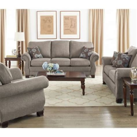 17 best images about family room sofas on canada beige sofa and contemporary sofa
