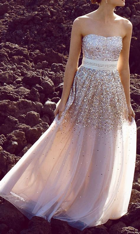 Sparkly Wedding Dresses  This Bride  A Wedding Blog. Casual Wedding Dresses Pakistani 2016. Empire Waist Wedding Dresses Chiffon. Boho Wedding Dresses Nz. Lace Wedding Dresses England. Champagne Wedding Dress And Flowers. What Wedding Dress Style Looks Best On Me. Copper Colored Wedding Dresses. Black Bridesmaid Dresses Long Uk