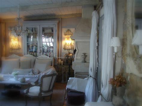 salle 224 manger lustre pilles appliques monogramme chanvre abat jour decoration de charme