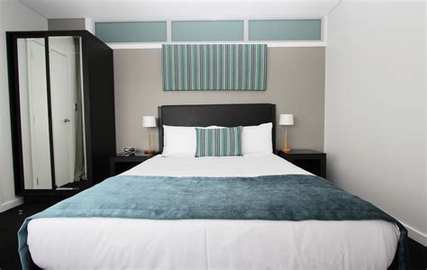 Book Waldorf Stadium Apartments Hotel  Auckland Hotel Deals