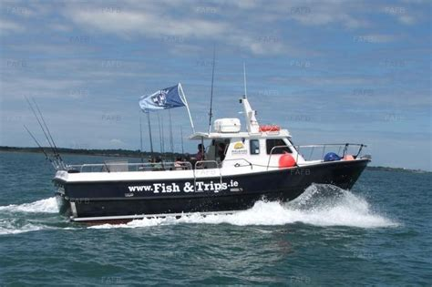 Commercial Fishing Boats For Sale Bc by Used Commercial Fishing Boats For Sale In Bc Used Autos Post