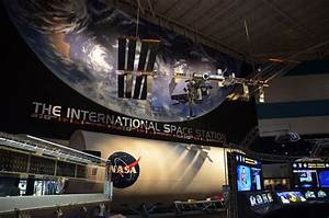 Work Center Houston NASA - Pics about space