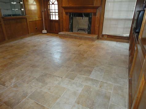 tile marble flooring