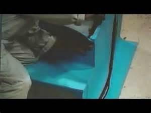 pose des diff 233 rents escaliers liner arm 233 piscine