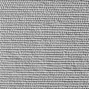 Betonplatten Mit Holzstruktur : die besten 25 betontextur ideen auf pinterest holz textur texturen muster und wand textur design ~ Markanthonyermac.com Haus und Dekorationen