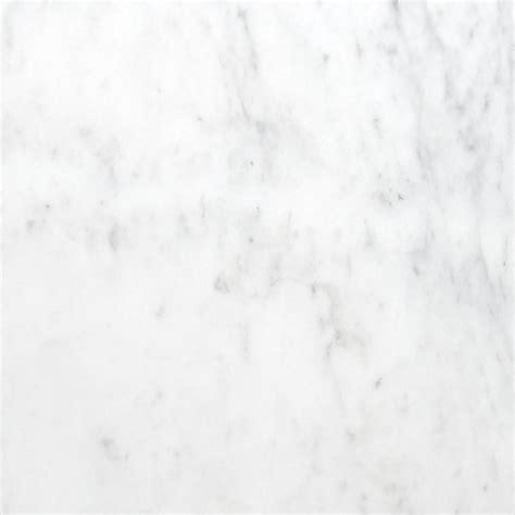 bianco venatino honed 12x12 arley wholesale